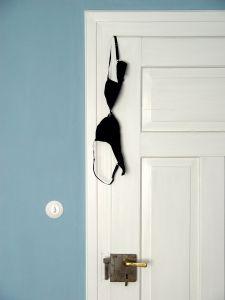 370652_behind_bedroom_doors_i